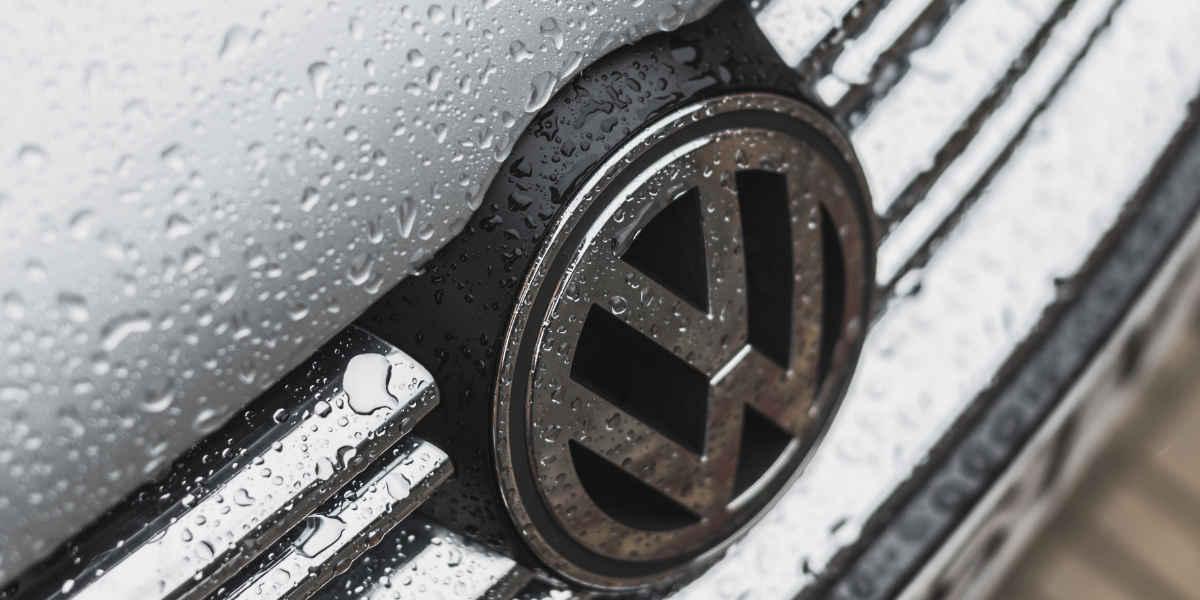 VW Brand Repair