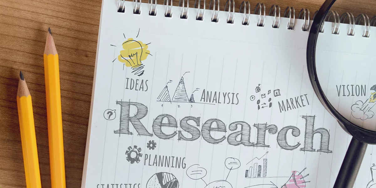 Market Research Ideas and Analysis