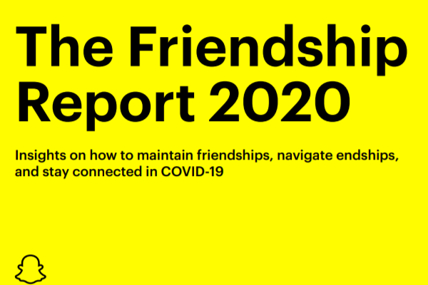 AA-snap-friendship-report-rs