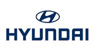 Hyundai Client