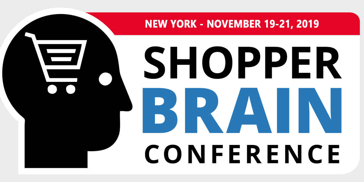 Shopper Brain Conference