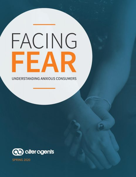 Facing_Fear_White_Paper_AA-page-001