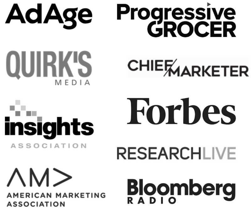 Logos Grouped