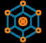 Customer Segmentation Icon