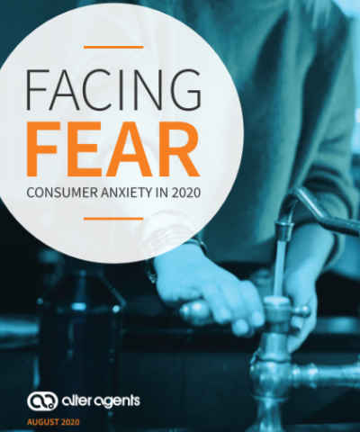 Facing Fear in 2020