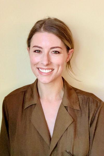 Lauren DeWitt