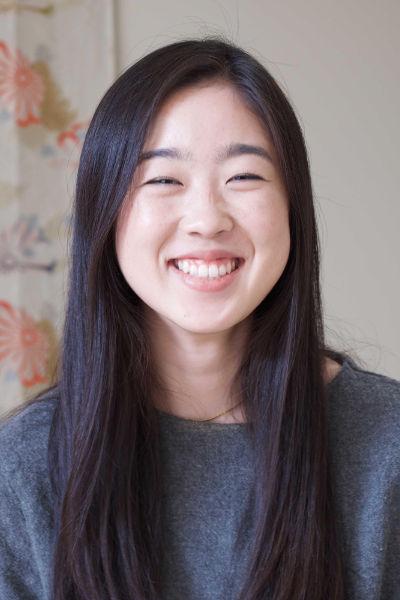 Taryn Akiyoshi