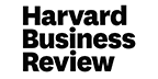 harvard business lofo