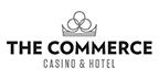 thecommerce logo
