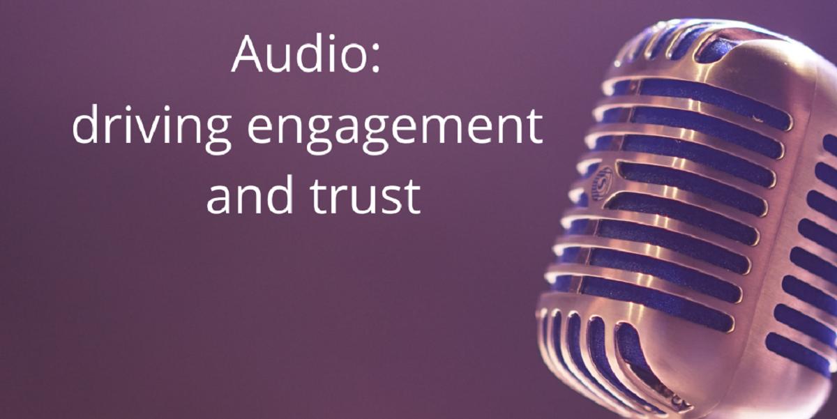 Audio Entercom Alter Agentsblog