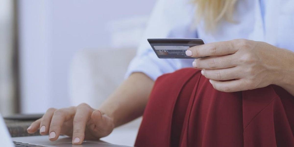 Blog new shopping