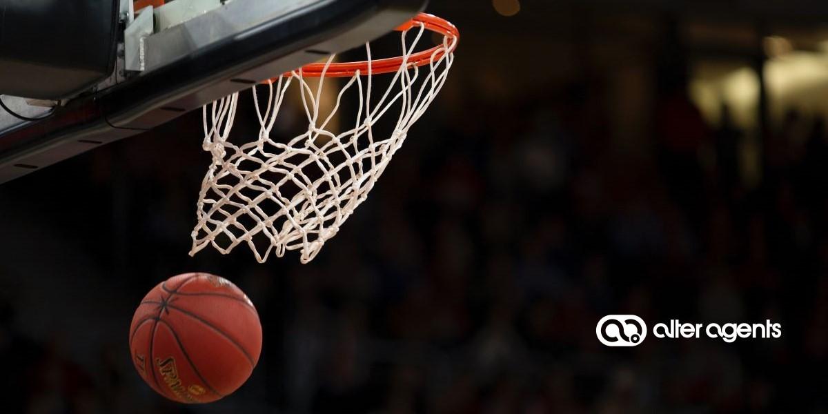 Snap Sports Header Image